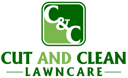 Cut & Clean Lawn Care
