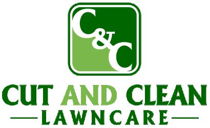 Cut & Clean Lawn Care